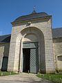 Abbaye de Mondaye - Communs 10.JPG