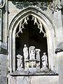Abbaye de la Victoire, calvaire.jpg