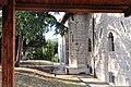 Abbazia di San Clemente a Casauria 2013 by-RaBoe 005.jpg