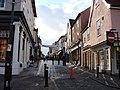Abbeygate Street - geograph.org.uk - 748413.jpg