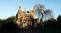 Abden House (15918136589).jpg