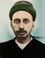 Abdul Hussein al-Killidar.png