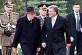 Abdullah Gul and Giorgio Napolitano 2.jpg