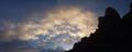 Abendliche Berge LB.png