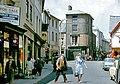 Abergavenny High Street 3369266 696639c3.jpg