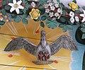 Abetsweiler Kapelle Marienkrönung detail Taube.jpg