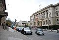 Abgeordnetenhaus of Berlin vista lateral.jpg