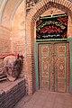 Abyaneh (6223455653).jpg
