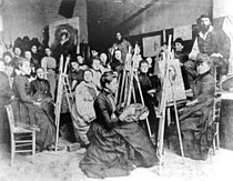 Académie Julian 1889.jpg
