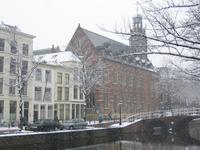 Academiegebouw Universiteit Leiden.png