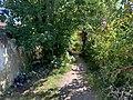 Accès Parc Pihou Épinay Seine 1.jpg