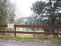 Access to Dularick Livery-stable - geograph.org.uk - 1549172.jpg