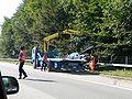Accident-p1010145.jpg