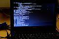 Acer.aspire-522.amd-fusion.ubuntu 1c555 6497.jpg