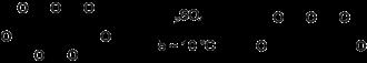 Acetonedicarboxylic acid - Image: Acetonedicarboxylic acid from citric acid