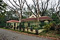Acharya Jagadish Chandra Bose Indian Botanic Garden - Howrah 2011-02-20 1621.JPG