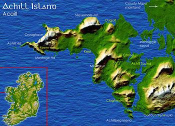 Achillsatmap.jpg