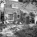 Achtergevel - Heemstede - 20104890 - RCE.jpg