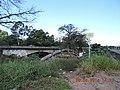 Acidente em 1998 JAIR GILMAR SEIBERT - panoramio.jpg