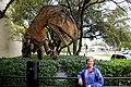 Acracanthosaurus Attack (4689852672).jpg