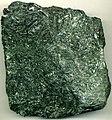 Actinolite schist (16735304908).jpg