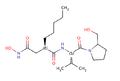 Actinonin.png