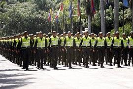 Activada la Metropolitana de Santa Marta (7712656392).jpg