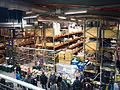 Acton Depot (overview) - Flickr - James E. Petts (1).jpg