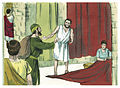 Acts of the Apostles Chapter 18-1 (Bible Illustrations by Sweet Media).jpg