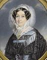 Adélaïde-Eugénie-Louise d'Orléans.jpg