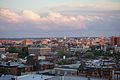 Adams Morgan Rooftop View 1958 (5672307087).jpg