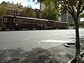 Adelaide SA 5000, Australia - panoramio (6).jpg