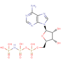 Adenosylyl imidodiphosphate.png