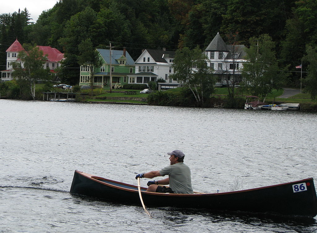 File Adirondack Canoe Classic Wikipedia