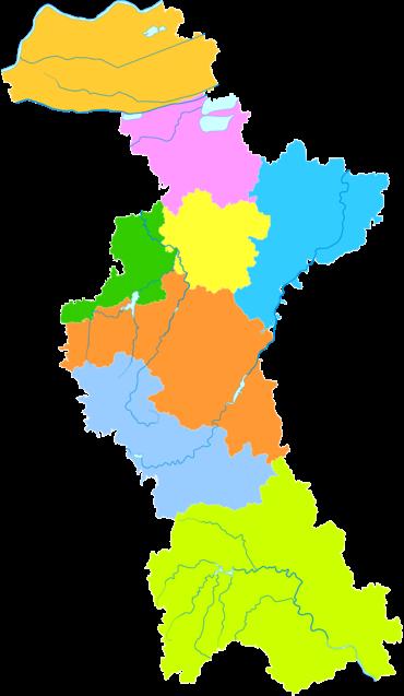 Zibo - WikiVisually