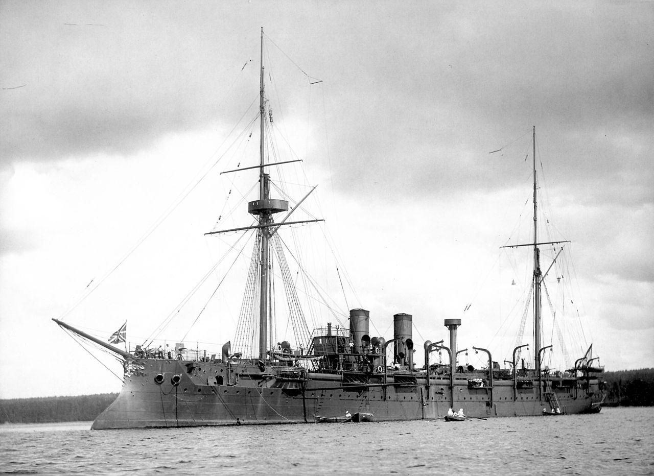 AdmiralKornilov1905-1907