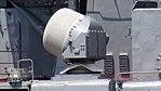 Admiral Panteleyev - MR-123 FCR.jpg