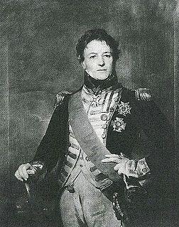Philip Charles Durham British Royal Navy officer