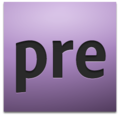 Adobe Premiere Elements v7 icon.png