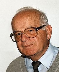 Adolf J. Schmid 2006.jpg