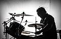 Adrian Erlandsson Playing.jpg