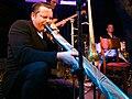 Adrian Mears Didgeridoo Unterfahrt 2010-08-21-001.jpg