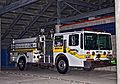 Advanced Fire & Rescue Services Engine 212 (8247617291).jpg