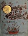 Adventures of early discoverers (IA adventuresofearl00hump).pdf