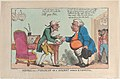 Advice to a Publican, or a Secret Worth Knowing MET DP883718.jpg
