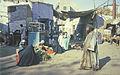 Aegypt1987-099 hg.jpg