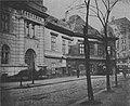 Aehrenthalský palác 1.jpg