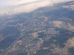 Aerial View Of Rawang.jpg