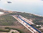 Aerial photographs of Florida MM00034266x (6990695602).jpg