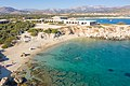 Aerial view of Mikro Alyko Beach on Naxos Island, Greece.jpg